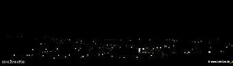 lohr-webcam-03-10-2018-03:30