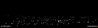 lohr-webcam-03-10-2018-04:10