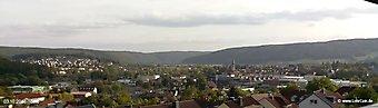 lohr-webcam-03-10-2018-16:40