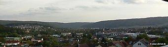 lohr-webcam-03-10-2018-17:30