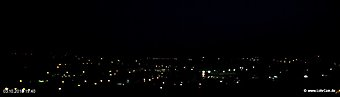 lohr-webcam-03-10-2018-19:40