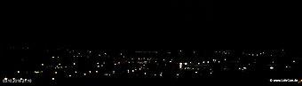 lohr-webcam-03-10-2018-21:10