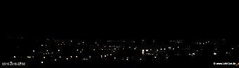 lohr-webcam-03-10-2018-22:50