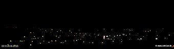 lohr-webcam-03-10-2018-23:20