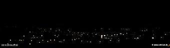 lohr-webcam-03-10-2018-23:30