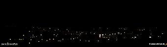 lohr-webcam-04-10-2018-00:20