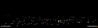 lohr-webcam-04-10-2018-00:40
