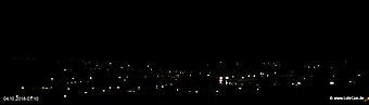lohr-webcam-04-10-2018-01:10