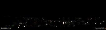 lohr-webcam-04-10-2018-01:30