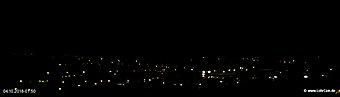 lohr-webcam-04-10-2018-01:50