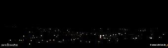 lohr-webcam-04-10-2018-02:30