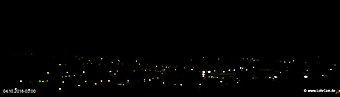 lohr-webcam-04-10-2018-03:00