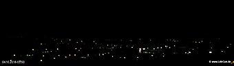 lohr-webcam-04-10-2018-03:50
