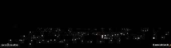 lohr-webcam-04-10-2018-04:00