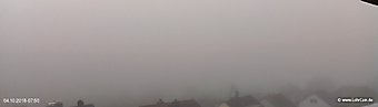 lohr-webcam-04-10-2018-07:50
