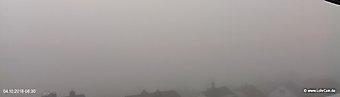 lohr-webcam-04-10-2018-08:30