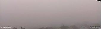 lohr-webcam-04-10-2018-08:50