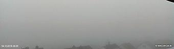 lohr-webcam-04-10-2018-09:20