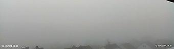 lohr-webcam-04-10-2018-09:30