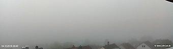 lohr-webcam-04-10-2018-09:40