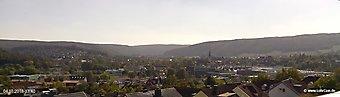 lohr-webcam-04-10-2018-13:40