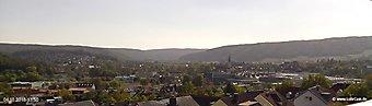 lohr-webcam-04-10-2018-13:50