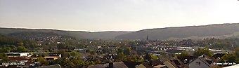 lohr-webcam-04-10-2018-14:20