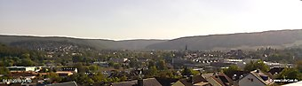 lohr-webcam-04-10-2018-14:40