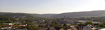 lohr-webcam-04-10-2018-14:50