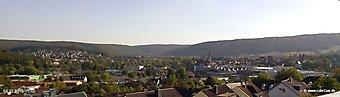 lohr-webcam-04-10-2018-15:40