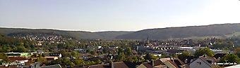 lohr-webcam-04-10-2018-15:50