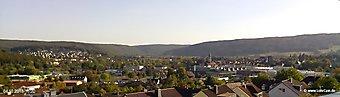 lohr-webcam-04-10-2018-16:20