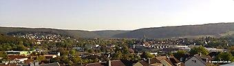 lohr-webcam-04-10-2018-16:30