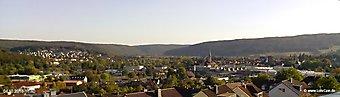 lohr-webcam-04-10-2018-16:40