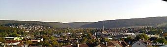 lohr-webcam-04-10-2018-16:50