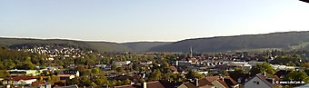 lohr-webcam-04-10-2018-17:00