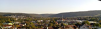 lohr-webcam-04-10-2018-17:10