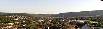 lohr-webcam-04-10-2018-17:20