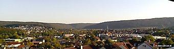 lohr-webcam-04-10-2018-17:30