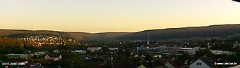 lohr-webcam-04-10-2018-18:20