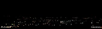 lohr-webcam-04-10-2018-22:00
