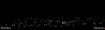 lohr-webcam-04-10-2018-22:10
