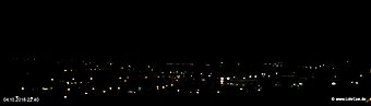lohr-webcam-04-10-2018-22:40