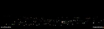 lohr-webcam-05-10-2018-00:30