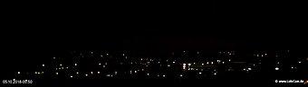 lohr-webcam-05-10-2018-00:50