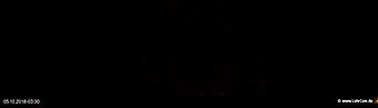 lohr-webcam-05-10-2018-03:30