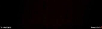 lohr-webcam-05-10-2018-04:50