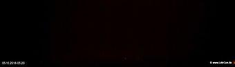 lohr-webcam-05-10-2018-05:20
