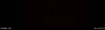 lohr-webcam-05-10-2018-05:50