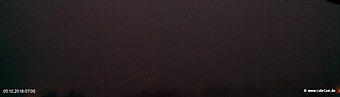 lohr-webcam-05-10-2018-07:00